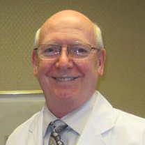 Doctor_Larry_Wolford